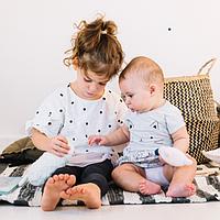 Одежда и обувь детские