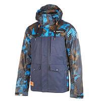 Куртка Rehall TYLER, фото 1