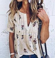Женская блузка Kate AL8241