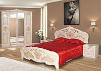 Кровать Кармен 160