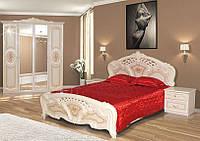 Кровать Кармен 180