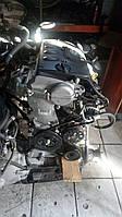 Двигатель 2ZZ-GE 1.8L  Celica, Corolla, Matrix; Б/У; Бензин
