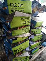 Семена кукурузы, Monsanto, DKC 3511, ФАО 330