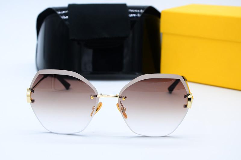 Женские солнцезащитные очки Бабочки 31263 с101