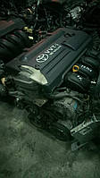 Двигатель 1ZZ-FE  1.8L Corolla, RAV4, Matrix, Avensis, Celica, Allion, Premio, Vista, OPA, Wish   Б/У; Бензин