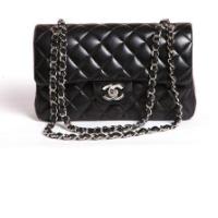 Женские сумки известных брендов под заказ