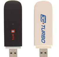 3G модем Huawei EC 306 Rev. B ОРИГИНАЛ - Гарантия 12 месяцев