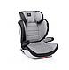Автомобильное кресло для ребенка с подлокотниками группа 2-3 4baby Pro-fix, фото 4