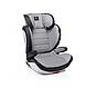 Автомобильное кресло для ребенка с подлокотниками группа 2-3 4baby Pro-fix, фото 5