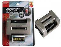 Автомобильный держатель с подстаканником ONYX 4DF 05
