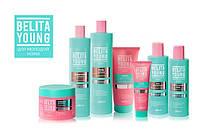 Для молодой кожи - Belita Young