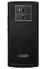 OUKITEL K7 Power 2/16 Gb black, фото 3