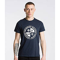 Футболка Weekend Offender 17907 (XS, S, M, L, XL, XXL)