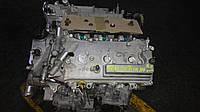 Двигатель 2GR-FE 3.5L  TOYOTA Avalon, Aurion, RAV4, Previa, Camry, Highlander, Venza, Mark-X, Б/У; Бензин