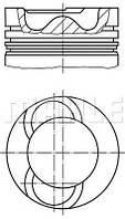 Поршень Crafter 2.5TDI (BJJ/BJK)(81 0.5mm)