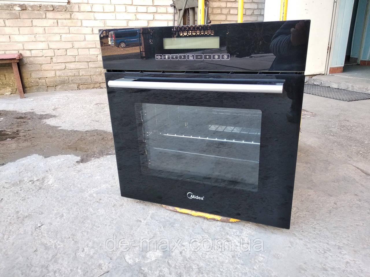 Электрический духовой шкаф,духовка Midea 65DTE42004