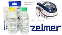 Концентрат для моющих пылесосов Zelmer 919.0 st, sk, sp и vc7920 Aquawelt Plus, фото 1