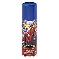 Сменный баллончик с паутиной для бластера человеа паука, Spider-Man Shot Web, оригинал из США