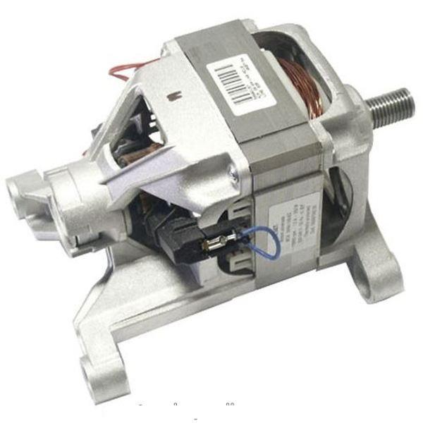 Двигун для пральної машини ARISTON INDESIT C00046524