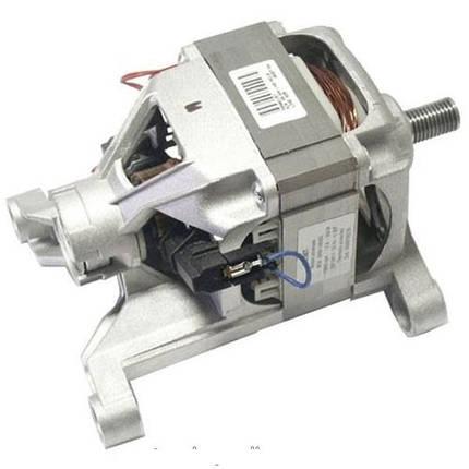 Двигун для пральної машини ARISTON INDESIT C00046524, фото 2