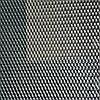 Сетка просечно-вытяжная 2×8 мм., лист 0.5х2 м., оцинкованная.