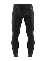 Кальсоны CRAFT ESSENTIAL WARM PANTS M Black
