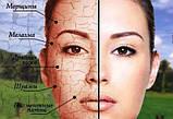 Institut Esthederm Солнцезащитный крем от морщин, для кожи лица INTO REPAIR,50 мл, фото 7
