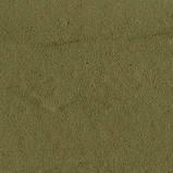 Крейдяна фарба, Shabby Kreide Farbe, Borma Wachs, Decoration Line, 31 Оливковий (Verde Oliva), 750 мл, фото 3