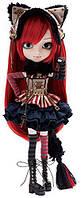 Кукла Pullip Cheshire Cat Steampunk Пуллип Чеширская кошка Стимпанк