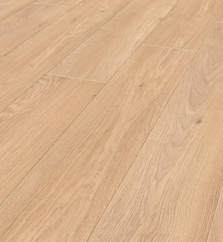 Ламинат Variostep Classic 8714 Nevada Oak, доска (OA)
