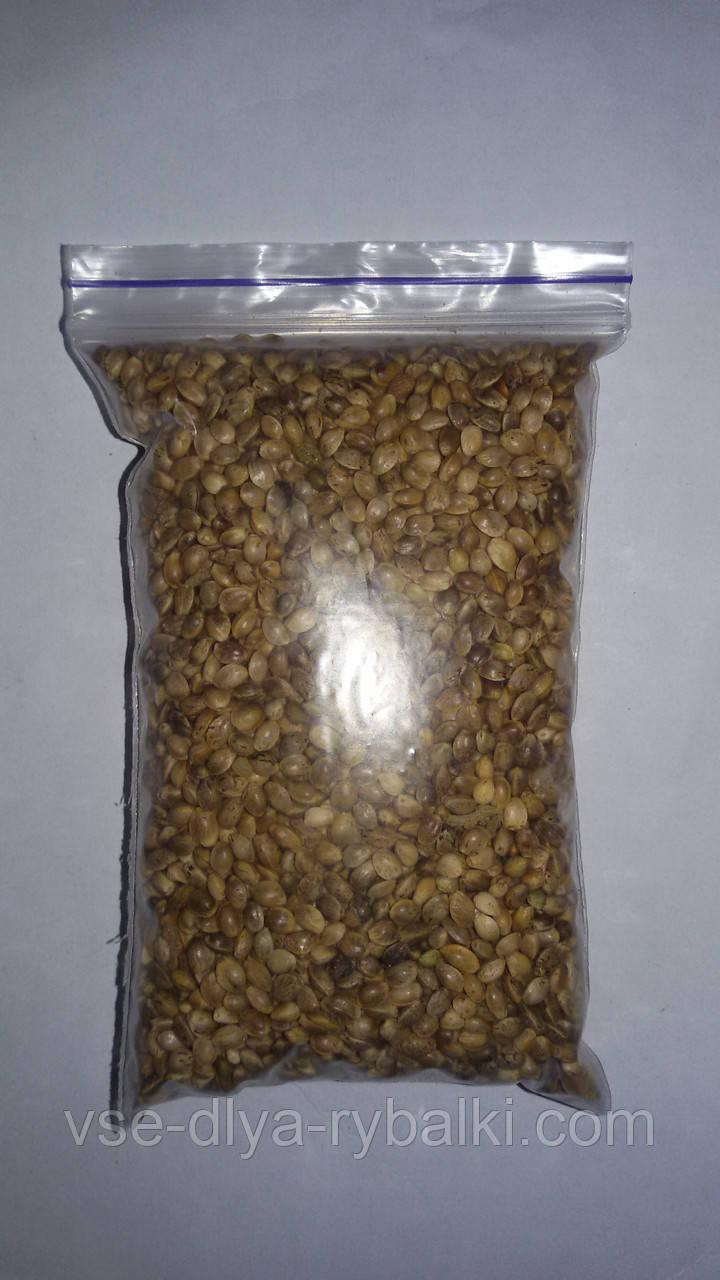 Цена семена конопли аптека конопля afganka
