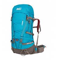 Рюкзак MIAGE 45 LD LAKE BLUE