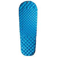 Коврик SEA TO SUMMIT Air Sprung Comfort Light Mat Regular