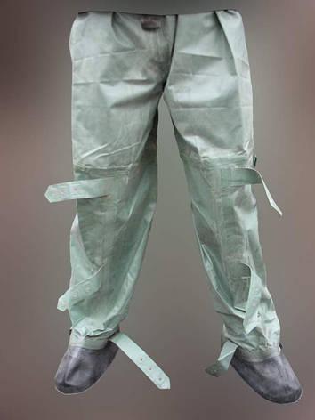 Штаны защитные ОЗК L1 рост 3, фото 2