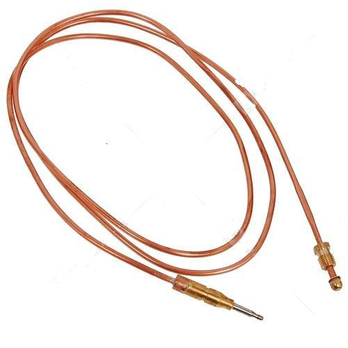 Термопара газ-контролю для духовки газової плити Indesit C00143490 C00307855