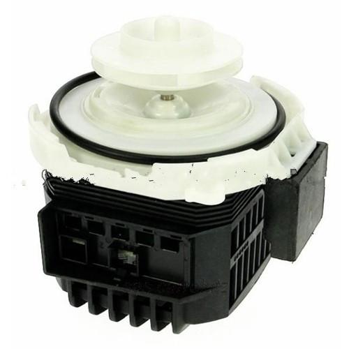 Насос циркуляционный для посудомоечных машин Indesit Ariston C00257903