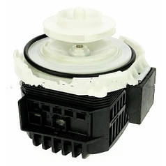 Насос циркуляционный VSM-E2-IMQ для посудомоечных машин Ariston Indesit