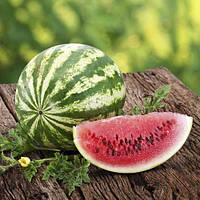 Семена  Арбуза 1 кг сорт  Аю Продюссер