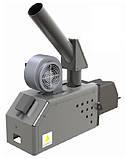 Факельная горелка Eco-Palnik VIP 30 кВт (Польша), фото 3