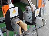 Факельная горелка Eco-Palnik VIP 30 кВт (Польша), фото 4