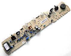 Модуль (плата) управления для холодильника Indesit C00143688