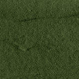 Меловая краска, Shabby Kreide Farbe, Borma Wachs, Decoration Line, 137 Зеленая сосна (Verde Foresta), 375 мл., фото 2