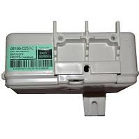 Плата управления  холодильника Whirlpool 481223678551 08195-024RC