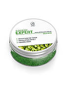 Пилинг для тела с зеленым кофе Lambre EXFOLIATION BODY PEELING