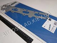 Прокладка коллектора Lacetti 1.8 выпускного VICTOR REINZ (71-31971-00)