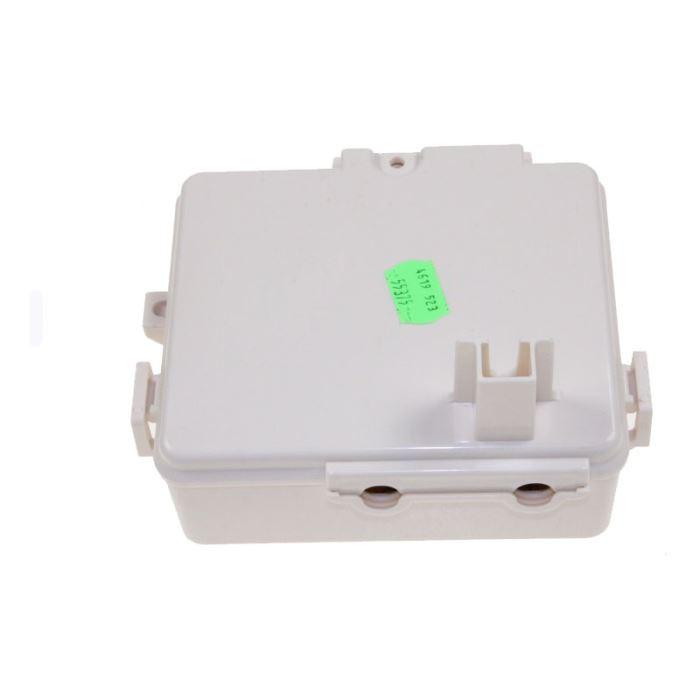 Модуль плата управления для холодильника Whirlpool