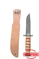 Тактический нож USMC, фото 1