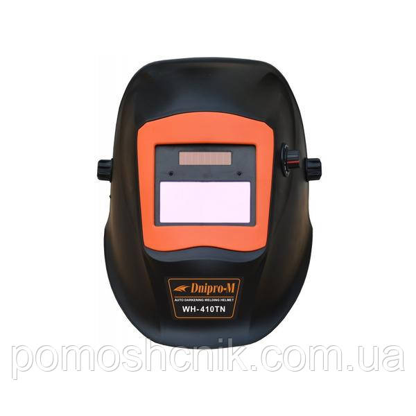 Сварочная маска Днипро-М WH-410TN