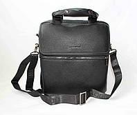 Мужская сумка Goodwins 5010-2