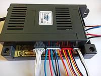 Электронный блок управления турбированой колонки Selena SE3